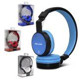 Fone-De-Ouvido-Shutt-Full-Sem-Fio-Bluetooth-Wi-Fi-Azul-Claro-connectparts--1-