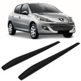 Longarina-de-Teto-Slim-Modelo-Decorativo-Peugeot-206-207-Hatch-Todos-os-Anos-Preto-1-35m-2-Pecas-connectparts--1-