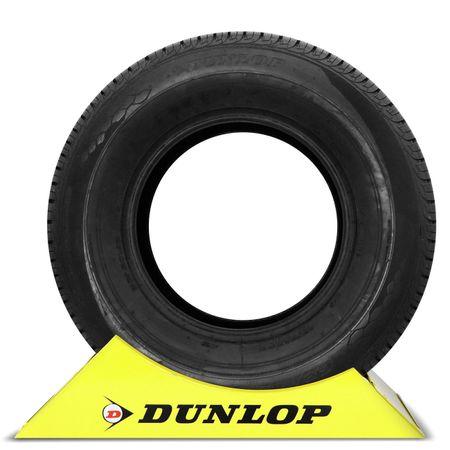 Kit-4-Unidades-Pneu-265-70-R16-12H-Pt3-Mv-Dunlop-connectparts--3-