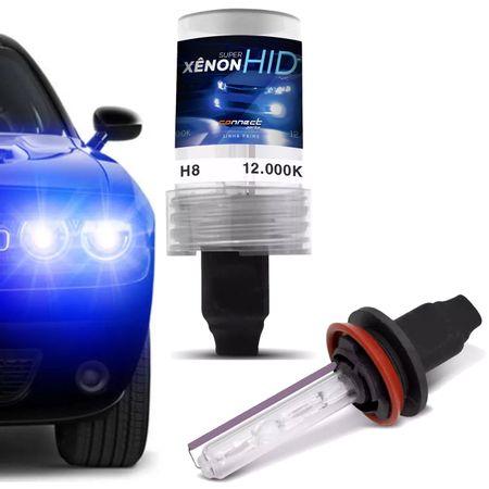 Par-Lampadas-Xenon-Reposicao-H8-12000K-35W-12V-Tonalidade-Azul-Violeta-Escuro-Aplicacao-Farol-connectparts--2-
