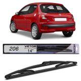 Palheta-Limpador-de-Parabrisa-Traseiro-Peugeot-206-1998-a-2010-14-Polegadas-connectparts--1-