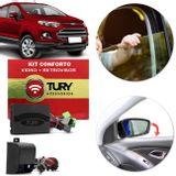 Kit-Modulo-Conforto-Vidro-Retrovisor-Eletrico-Ecosport-2013-a-2017-Antiesmagamen-o-Tilt-Down-Tury-connectparts--1-