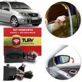 Kit-Modulo-Conforto-Vidro-Retrovisor-Eletrico-Citroen-C3-2004-a-2012-Antiesmagamen-o-Tilt-Down-Tury-connect--1-