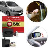 Kit-Modulo-Conforto-Vidro-Retrovisor-Eletrico-Honda-Fit-2004-a-2008-Antiesmagamen-o-Tilt-Down-Tury-connectparts--1-