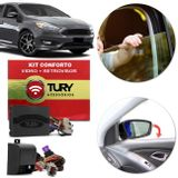 Kit-Modulo-Conforto-Vidro-Retrovisor-Eletrico-Ford-Focus-2014-a-2019-Antiesmagamen-o-Tilt-Down-Tury-connectparts--1-