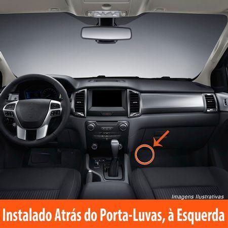 Filtro-Cabine-Civic-1--4--connectparts-
