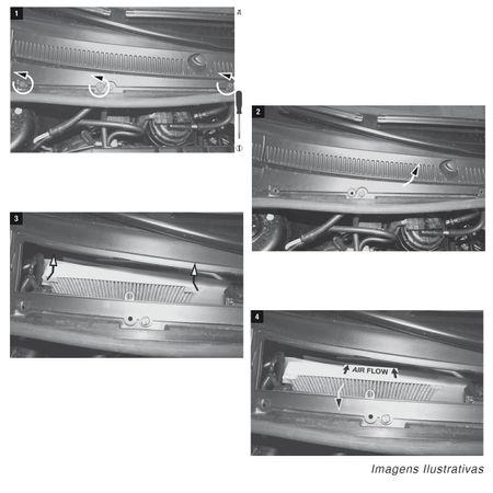 Filtro-Cabine-Celta-1--4--connectparts