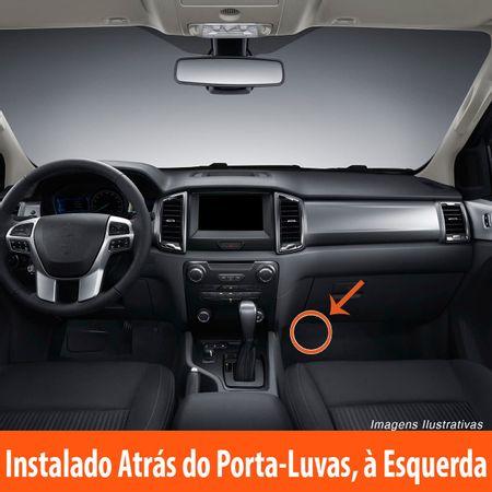 Filtro-De-Cabine-Toyota-Hilux-2005-Em-Diante-Branco-connectparts---4-