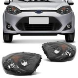 Farol-Ford-Fiesta-2011-2012-2013-2014-Mascara-Negra-CONNECTPARTS--1-