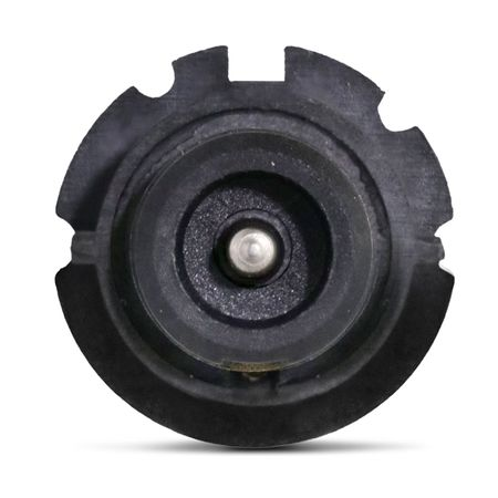 Lampada-Xenon-de-Reposicao-D2R-PK32d-3-5500K-12V-35W-connectparts---1-