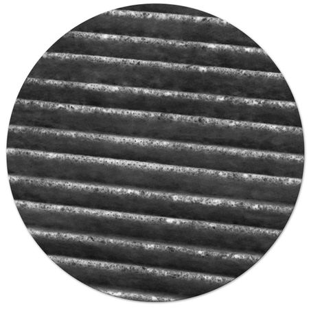 Filtro-De-Cabine-Bmw-Serie-1-118I-2009-Em-Diante-connectparts--1-