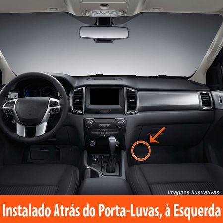 Filtro-De-Cabine-Renault-Sandero-2011-Em-Diante-connectparts--4-