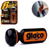 Glaco-Ultra-Fusso-Repelente-de-Agua-70ml-connectparts--1-