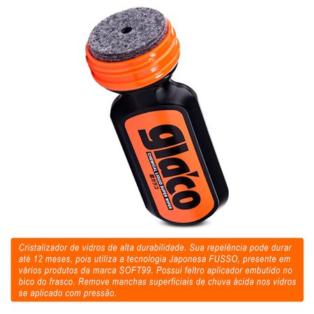Glaco-Ultra-Fusso-Repelente-de-Agua-70ml-connectparts--1-