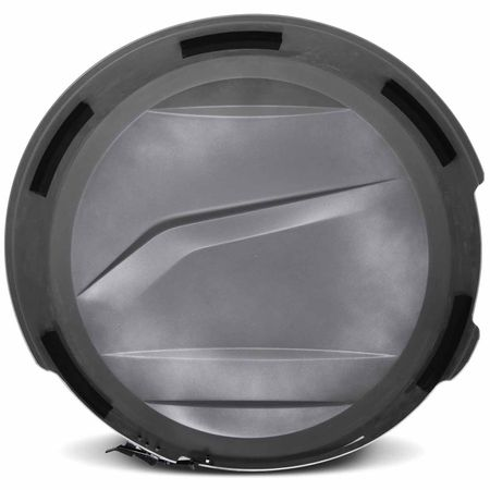 Capa-para-Estepe-Nova-Ecosport-13-a-17-Prata-Enseada-Com-Cadeado-Modelo-Original-Connect-Parts--1-