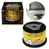Cera-Authentic-Premuim-200g-connectparts--1-