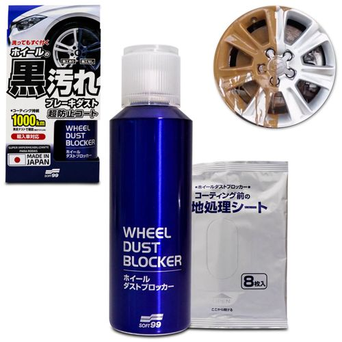 Wheel-Dust-Blocker-Impermeabilizante-de-Rodas-200ml-connectparts--1-