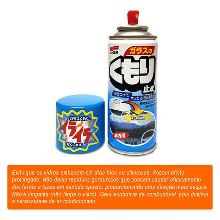 Anti-Embacante-Mousse-Aerosol-180ml-connectparts--2-