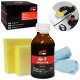 Vitrificador-H7-100-ml-connectparts---1-