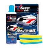 Fusso-Coat-F7-Selante-Liquido-de-Alta-Durabilidade-300ml-connectparts--1-