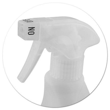 Fukupika-Gel-Glass-Limpador-e-Revelador-de-Vidros-500ml-connectparts---3-