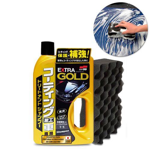 Shampoo-Extra-Gold-Carros-Vitrificados-750ml-connectparts--1-