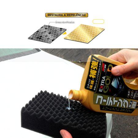 Shampoo-Extra-Gold-Carros-Vitrificados-750ml-connectparts--3-