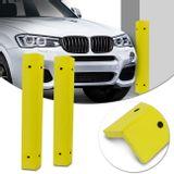 Protetor-De-Impacto-Cantoneira-Amarelo-Formato-Angulo-90-connectparts--1-