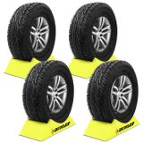 Kit-4-Unidades-Pneu-Aro-16-Dunlop-Grandtrek-AT3-255-70R16-111T-Caminhonete-Pick-UP-SUV-connectparts---1-