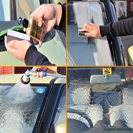Glass-Refresh-Removedor-de-Manchas-em-Vidro-80ml-connectparts--1-