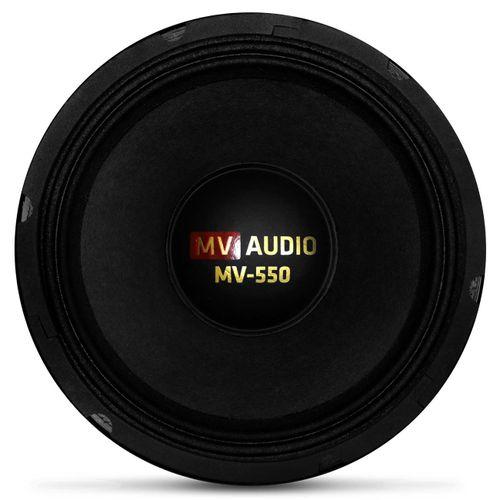 Woofer-Mv-Audio-10-Polegadas-550W-Rms-8-Ohms-connectparts---1-