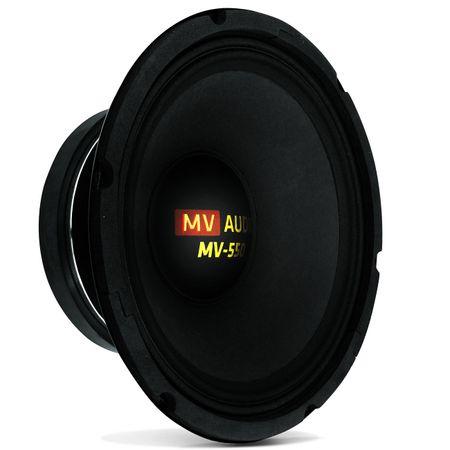 Woofer-Mv-Audio-10-Polegadas-550W-Rms-8-Ohms-connectparts---2-