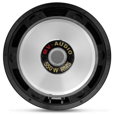 Woofer-Mv-Audio-10-Polegadas-550W-Rms-8-Ohms-connectparts---4-