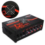 Amplificador-Trinity-Turbo-Dance-300W-Rms-4-Ohms-Low-Mid-High-Preto-connectparts---1-