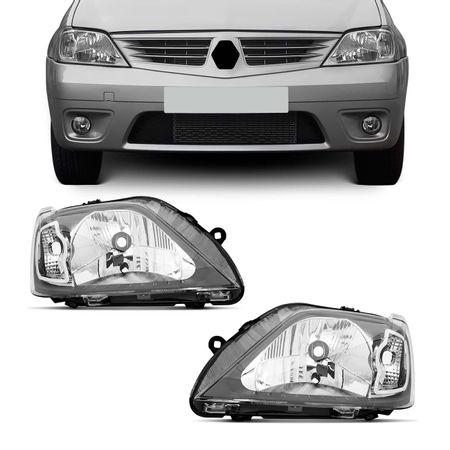 Farol-Renault-Logan-07-08-09-10-Foco-Simples-Mascara-Negra-connectparts--1-