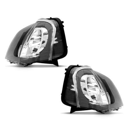 Farol-Renault-Logan-07-08-09-10-Foco-Simples-Mascara-Negra-connectparts--2-