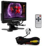 Kit-Tela-Monitor-LCD-Portatil-7-Com-Controle-Remoto---Camera-Re-Tartaruga-Colorida-Cromada-connectparts---1-