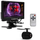Kit-Tela-Monitor-LCD-Portatil-7-Com-Controle-Remoto---Camera-Re-Borboleta-Visao-Noturna-Colorida-connectparts---1-
