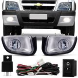 Kit-Farol-de-Milha-S10-Blazer-01-02-03-04-05-06-07-08-09-10-connect-parts--1-