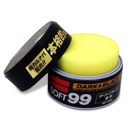 Cera-Dark---Black-300g-connectparts---1-