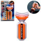 --Glaco-Blave-Repelente-de-Agua-Para-Plasticos-e-Acrilicos-70ml-connectparts---1-