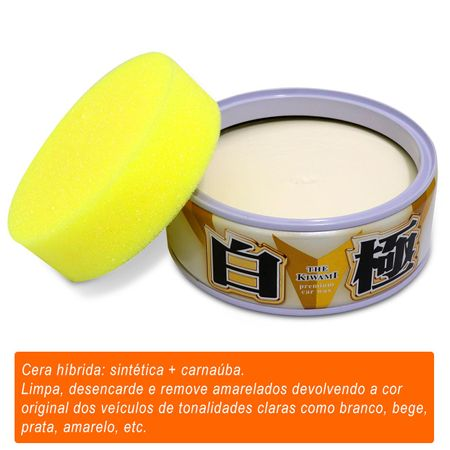 Cera-Extreme-Gloss-White-Cleaner-200g-connectpars---1-