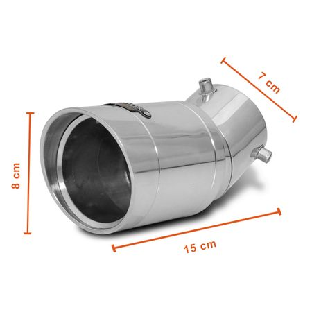 Ponteira-Elite-Angular-Central-Longa-Redonda-Aluminio-connectparts---2-
