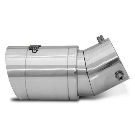 Ponteira-Elite-Angular-Central-Longa-Redonda-Aluminio-connectparts---3-