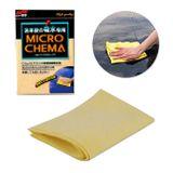 Micro-Chema-Toalha-de-Secagem-Anti-Risco-connectparts---1-