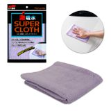 Super-Cloth-Microfibra-Alta-Absorcao-connectparts--1-