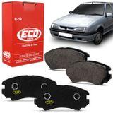 Pastilha-de-Freio-Dianteira-Renault-R-19-1996-em-Diante-Modelo-Girling-ECO1269-Ecopads-connectparts---1-