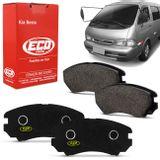Pastilha-de-Freio-Dianteira-Asia-Motors-Besta-Bongo-1999-em-Diante-Modelo-K.-Hayes-ECO1258-Ecopads-connectparts---1-