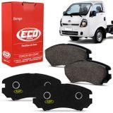 Pastilha-de-Freio-Dianteira-Asia-Motors-Bongo-K-2500-2.5-T-2008-em-Diante-Modelo-K.-Hayes-ECO1258-connectparts---1-