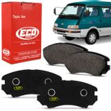 Pastilha-de-Freio-Dianteira-Asia-Motors-Topic-Van-Std-Full-1993-em-Diante-Modelo-K.-Hayes-ECO1258-connectparts---1-